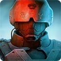 anomaly 2 best Android tablet games