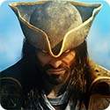 Assassin's Creed PIrates best Android games