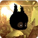 Badland best local multiplayer games for Android