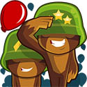 Bloons TD best Android games