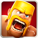 clash of clans best Android games