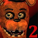 Five Nights at Freddy's 2 best Android games with no in app purchases