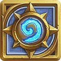 hearthstone best Android tablet games