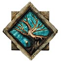 Icewind Dale best Android games with no in app purchases