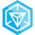 Ingress best android games with no in app purchases