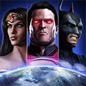 injustice gods among us best android fighting games