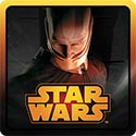 Star Wars Knights of the Old Republic best Android games with no in app purchases