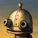 Machinarium android games with no in app purchases