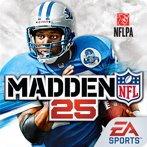 Madden 25 best Android games