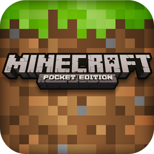 Minecraft best Android games
