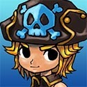 rebirth of fortune best strategy rpgs and tactical rpgs for android