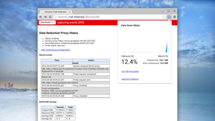 Screenshot 2015-03-26 at 9.18.20 AM - Display 1
