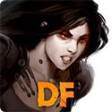 Shadowrun Dragonfall best android games and tactical rpgs for android