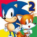 Sonic the Hedgehog 2 best Android games