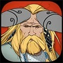 the banner saga best designed android games with no in app purchases