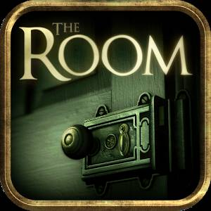 The Room best Android games