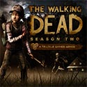 Walking Dead Season 2 icon best Android games 2014