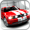 CSR Racing - best Android games