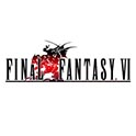 Final Fantasy 6 best Android games with no in app purchases