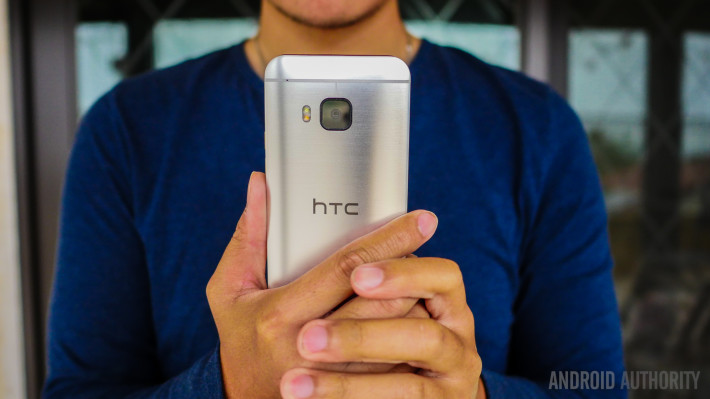htc one m9 review aa (27 of 34)