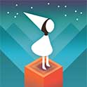 monument valley best Android games