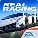 real racing 3 best android racing games
