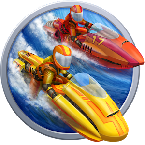 Riptide GP2 best Android games