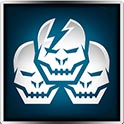 shadowgun deadzone best android games for the moga controller