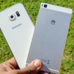 Galaxy-S6-Edge-vs-Huawei-P8-12