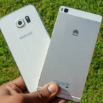 Galaxy-S6-Edge-vs-Huawei-P8-13