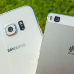 Galaxy-S6-Edge-vs-Huawei-P8-14