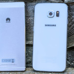 Galaxy-S6-Edge-vs-Huawei-P8-16