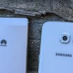 Galaxy-S6-Edge-vs-Huawei-P8-17