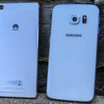 Galaxy-S6-Edge-vs-Huawei-P8-18