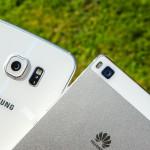 Galaxy-S6-Edge-vs-Huawei-P8-19