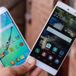 Galaxy-S6-Edge-vs-Huawei-P8-2