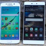 Galaxy-S6-Edge-vs-Huawei-P8-4