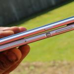 Galaxy-S6-Edge-vs-Huawei-P8-6