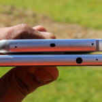 Galaxy-S6-Edge-vs-Huawei-P8-8