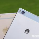 Huawei-P8-vs-Apple-iPhone-6-10