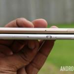 Huawei-P8-vs-Apple-iPhone-6-11