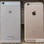 Huawei-P8-vs-Apple-iPhone-6-12