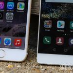 Huawei-P8-vs-Apple-iPhone-6-3