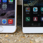 Huawei-P8-vs-Apple-iPhone-6-4