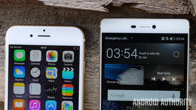 Huawei-P8-vs-Apple-iPhone-6-5