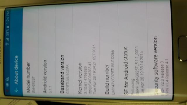 galaxy-s6-edge-t-mobile-5.1.1