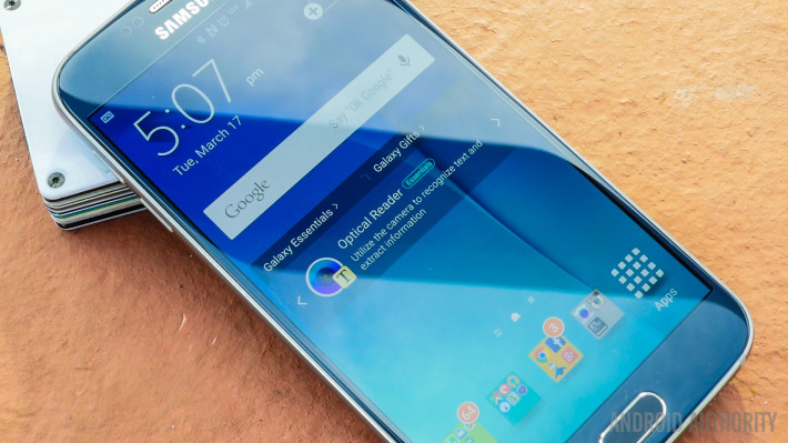 samsung galaxy s6 review aa (37 of 45)