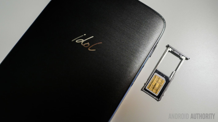 alcatel onetouch idol 3 review aa (27 of 27)