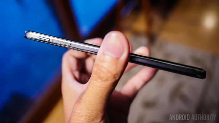 alcatel onetouch idol 3 review aa (6 of 27)