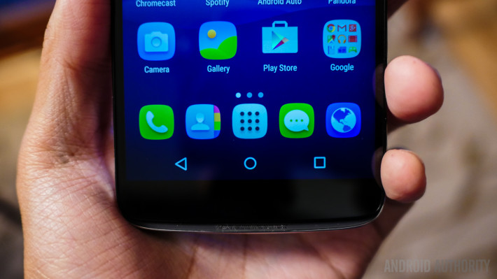 alcatel onetouch idol 3 review aa (8 of 27)